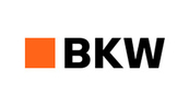 BKW FMB Energie AG, Mühleberg